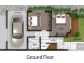 project1_ground_floor