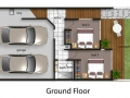 project2_ground_floor