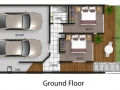 project3_ground_floor