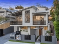 74 Tarana Street, Camp Hill - (Web) (4)