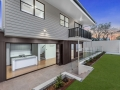 74 Tarana Street, Camp Hill - (Web) (6)